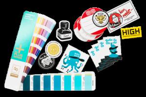 impression-stickers